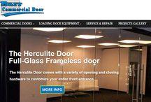 San Bernardino Door Repair
