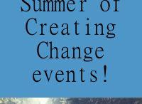 Louisville Creating Change