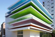 Arquitectura gral