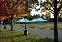 Fairs - Festivals - Fundraisers- Octoberfests / Octoberfests - Beer Festivals