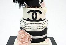 Chanel forever