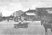 Cordelio (Karşıyaka) / A district of Smyrna situated 6km to the north. At the beginning of the 20th century Cordelio had a population of close to 10,000, half of whom were Greek, a quarter Armenian and the remainder Europeans and Muslims