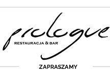 restauracje Gdańsk