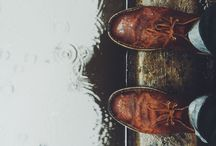 Chausseur depuis 1885 - Le Blog / Salamander, chausseur depuis 1885, propose astuces et infos insolites sur les chaussures. A lire sur le blog :  www.chausseurdepuis1885.fr