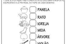 Português / Portuguese