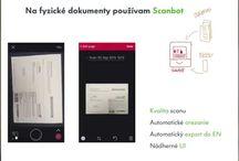 App organizace