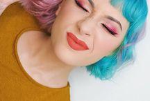 Candy Pop / Bu yaz Penti'nin Candy Pop koleksiyonu ile yaza renklerinle damga vur!