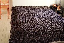 Knit me...