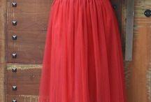 Vestidos de madrinha / Para o casamento da Micaella ❤️❤️
