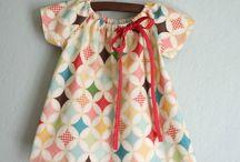 Skirts & Dresses / little sweeties