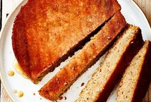 CUISINE DIABETE.gâteau sans sucre