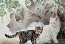 Xing Chengai....Katter