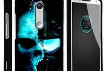 Droid Turbo Cases