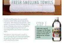 Smellyclothes