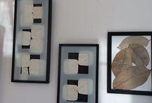 Home details / Casa, decoração