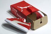Boxes Designs