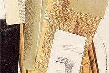 Picasso, Braque y Gris (Cubismo sintético)