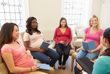 Pregnancy Health / Pregnancy health tips and pins