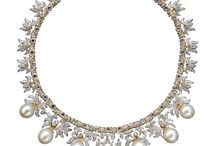 Jewellery by Buccellati