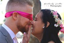 Kimberly Liette Photography / Lifestyle & Event Photography