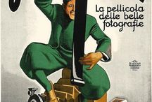 Classic Italian films to see before you die......