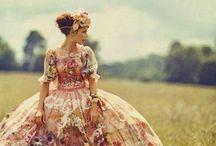 Quand je serai grande, je serai princesse