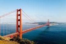 San Francisco Bay Area Escape Rooms