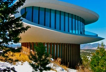 Stunning houses / by George McClane