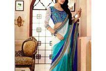 www.fabay.in / Fabay.in is an online shopping website for Indian ethnic wear.
