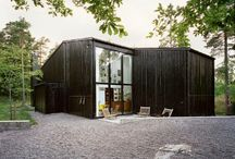 J&N house