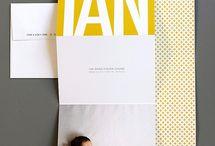 Design_Invites