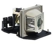 Dell / Projector lamp expert Pty Ltd specializes in providing premium quality Dell projector bulbs in Australia.