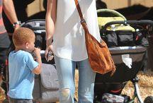 Calça Jeans modelos