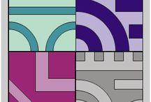 Módulos, patrones y redes modulares