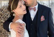 Camille et Thomas magnifique mariage à Patras , l'Atelier de Mad and Pat