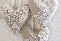 Craft / craft ideas, wedding ideas