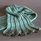 Knit (what to)