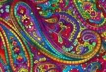 tessuti/colori