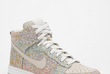 MMM shoes