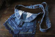 bag_handmade
