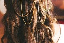 wedd vlasy