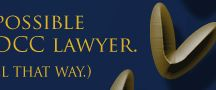 Creative Law Firm Logos and Brands / Dozens of creative, award-winning law firm logos and brands designed by Fishman Marketing for all types of firms large and small. Includes a dozen before-and-after examples.