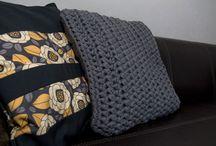 crochet has it