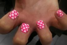 Nails kids