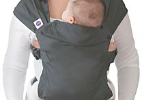 Baby wearing/transport | Maternity wear