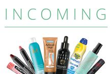 Health & Beauty Reviews & New Products on Our Radar
