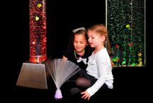 Sensory Education Ltd toys and games / Sensory Education Ltd have a wide range of sensory toys and sensory games making us the perfect place to find your sensory toys and sensory games