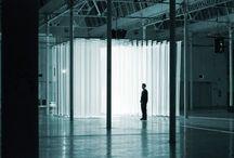 Light | Installation | Art