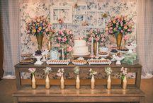 mini wedding e noivados