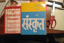 WHAT IS SANSKRIT LANGUAGE??? / ??????WHAT IS SANSKRIT LANGUAGE .on indian culture  IMPORTANCE???????????